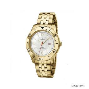 9eeb265e7da Relógio Champion em Guaíra no Mercado Livre Brasil