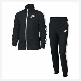 Conjunto Nike Deportivo Original E Importados