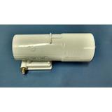 Amplificador Monoponto Banda C - Gratek - Modelo Spl-3400