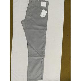 Calça Jeans Calvin Klein Original Usa Promocao Dia Dos Pais