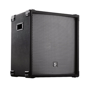 Amplificador Teclado Staner Ks-150 140w