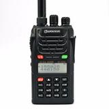 Radio De Comunicación Local Wouxun Kg-uvd1p