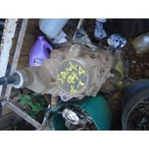 Caixa De Cambio Santana 2.0 Gas. 94 Original