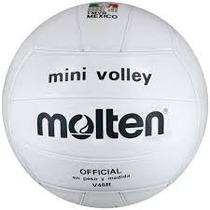 Balon Molten V48r Voley