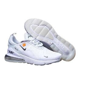 Tenis Nike Shoks Lancamento Japao - Tênis para Feminino Branco no ... 52e68966997ff