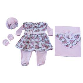 Boina Jeans Para Bebe Menino - Roupas de Bebê no Mercado Livre Brasil 3ca9acb33ea