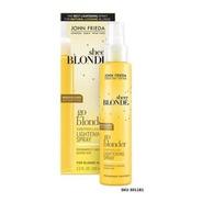Spray Blonder Controlado John Frieda E - g a $60800