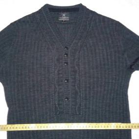 Sweaters Altoretti Caballeros - Ropa 51084033906f
