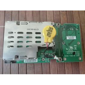 Tarjeta Usb /audio Red, Lenovo Sl400 Sl500 Pcmcia