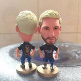 Figurin Messi