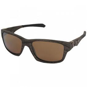 Óculos De Sol Oakley em Atibaia no Mercado Livre Brasil e538be21de