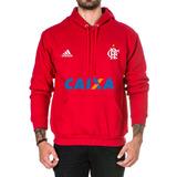 Blusa Flamengo Masculina Regata no Mercado Livre Brasil 1393ac20c198d