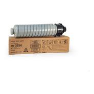 Toner Ricoh Original Mp 2554/3554 (841993)