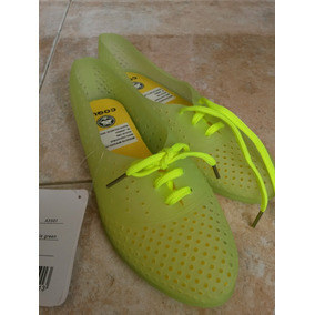 Zapatos Coqui De Dama Original