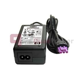 Fonte Impressora Multifuncional Hp F4480 J4660 D110a - 32v