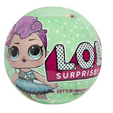 L.o.l Surprise Muñeca Serie 2 Originales