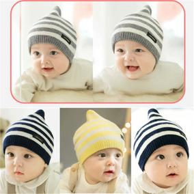 Gorras Tumblr - Ropa para Bebés en Mercado Libre Colombia 71e4626e930