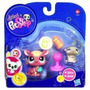 Littlest Pet Shop Set - 8 Modelos - Original Hasbro.