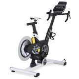 Bicicleta Pro-form Tour De France Ciclismo Indoor 2.0