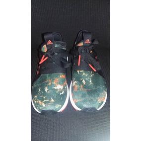 fabrica de zapatillas adidas en lanus