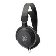 Audifono Audiotechnica Ath-avc200