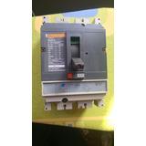 Interruptor Compacto Merlin Gerin Ns250n Nuevo
