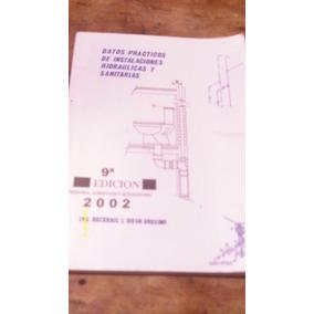 Manual de bimsa