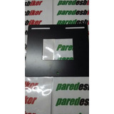 Porta Patente Mercosur Chapa Motos Universal En Paredesbiker