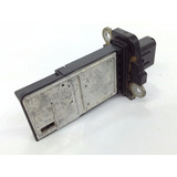 Sensor Maf Nissan Altima Xtrail 2.5 Lts Original
