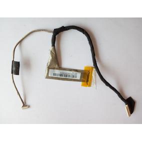 Flex De Video Benq I221 Series Smdas0231881