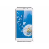 Tablet Woo Wayra 3g Dual Sim 16gb Nuevo + Funda + 3 Tiendas