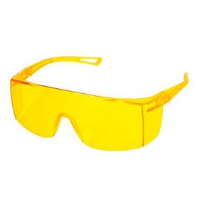 Oculos De Proteco Com Lanterna - Arte e Artesanato no Mercado Livre ... 1b6b444aaa