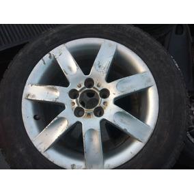 Un Rin De Aluminio Seat Ibiza O Cordoba 15 Sin Llanta