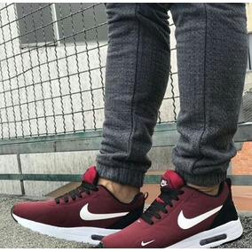 Zapatos De Caballeros Deportivos Nike
