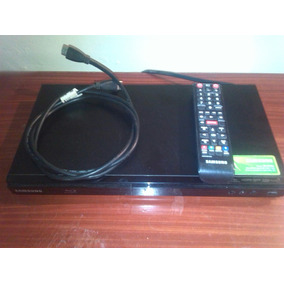 Blu Ray Samsung Bd-e5300