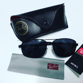 Oculos Rayban Com Protecao Solar De Sol Ray Ban - Óculos no Mercado ... 4a2a8cc1d8