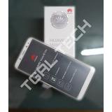 Huawei Mate 10 Lite. 4gb/64gb 4g Argentina + Garantía