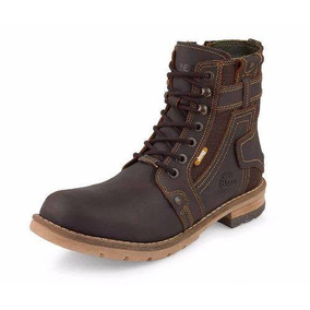 Bota Jeep Footwear 6217 Caballero
