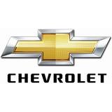 Tren Delantero Chevrolet Corsa Con Amortiguadores