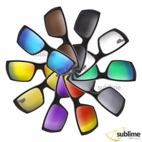 Micas Para Oakley Marca Sublime Optics , Holbrook A Pedido