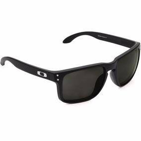Óculos De Sol Masculino Quadrado Famoso Barato Preto Top