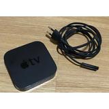 Apple Tv 3 Modelo A1469