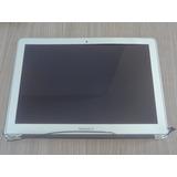 Pantalla Macbook Air A1422 Mod 2012 Con Defecto 25% Descuent