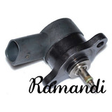 Regulador De Presion Common Rail Mercedes Benz Sprinter