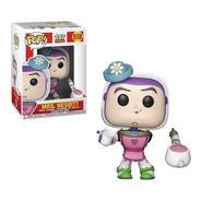 Figura Funko Pop, Mrs. Nesbitt - Toy Story - 518