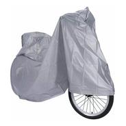 Pijama Para Bicicleta Forro Carpa Protector Funda