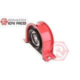 Puente Cardan Ford F750 Chev C60 Camion Hb88508-p
