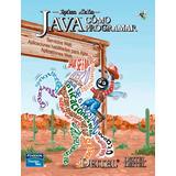 Cómo Programar En Java Deitel 7ª Edición Digital