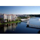 Semanas De Resort Orlando Y Miami