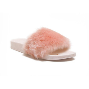 Sandalia Dama Capa De Ozono 3313702